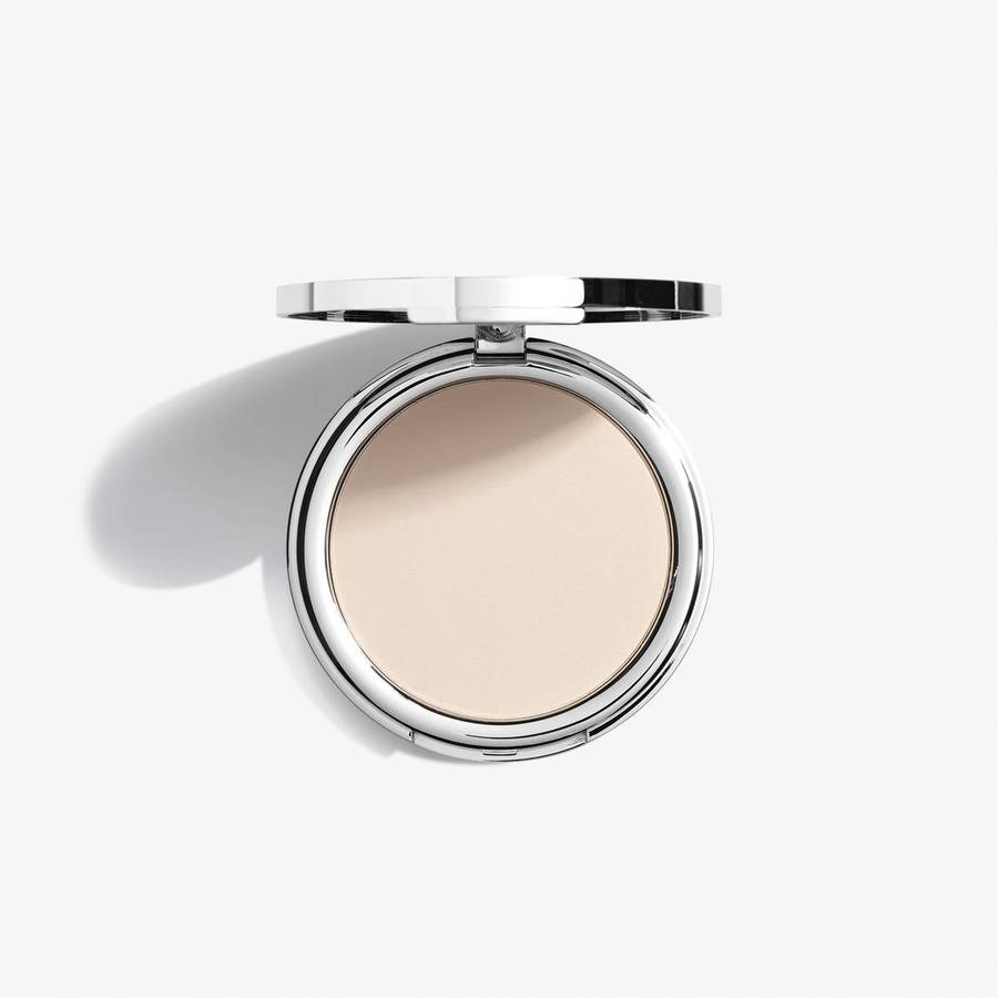 Lumene Nordic Nude Air-Light Compact Powder 1 10 g