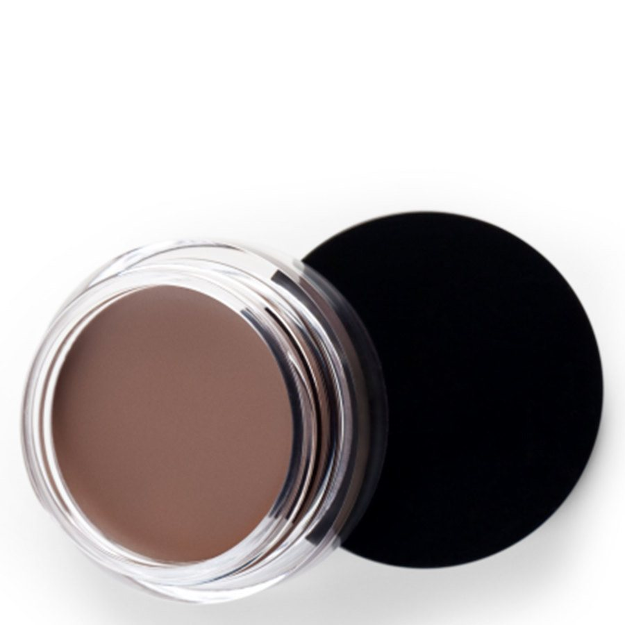 INGLOT AMC Brow Liner Gel 15