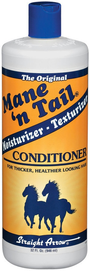 Mane 'n Tail® Original Conditioner 946ml