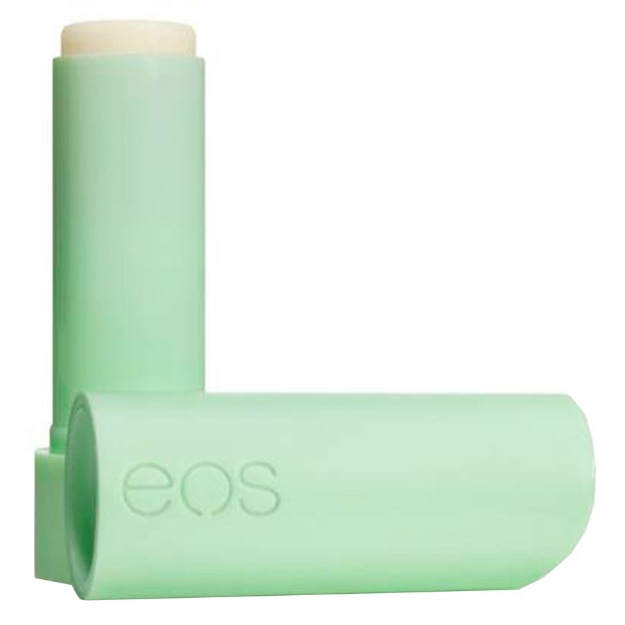 EOS Evolution Of Smooth Clear Lip Balm Sweet Mint