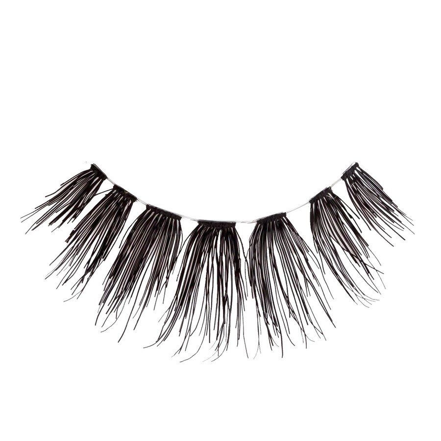 House Of Lashes Siren Classic