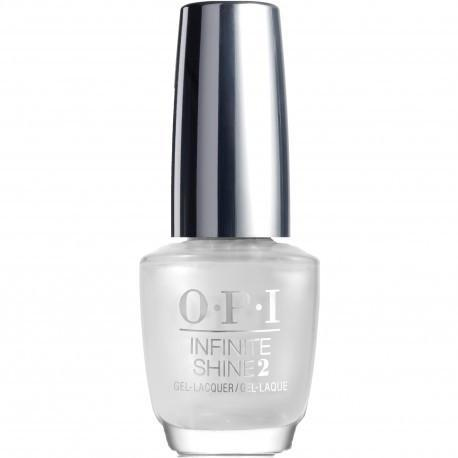 OPI Infinite Shine Girls Love Pearls 15ml