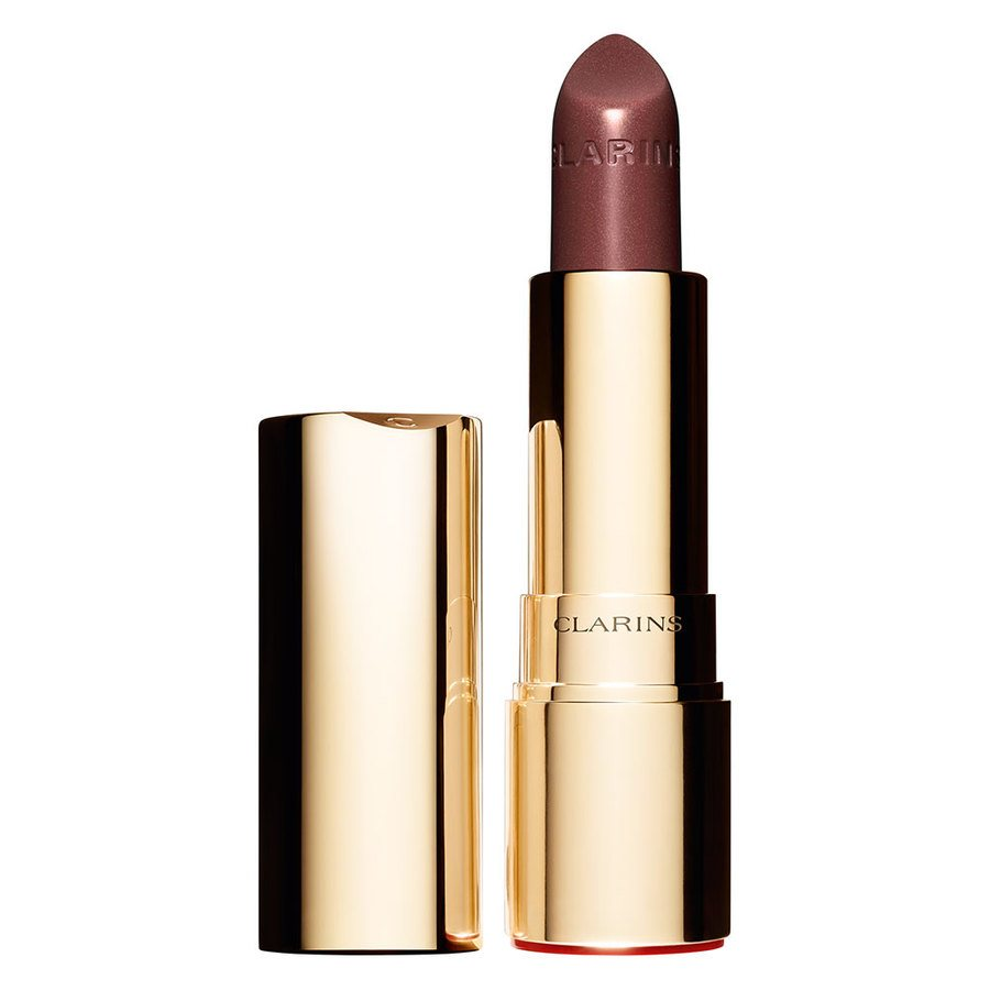 Clarins Joli Rouge Brillant #06 Fig 3,5 g