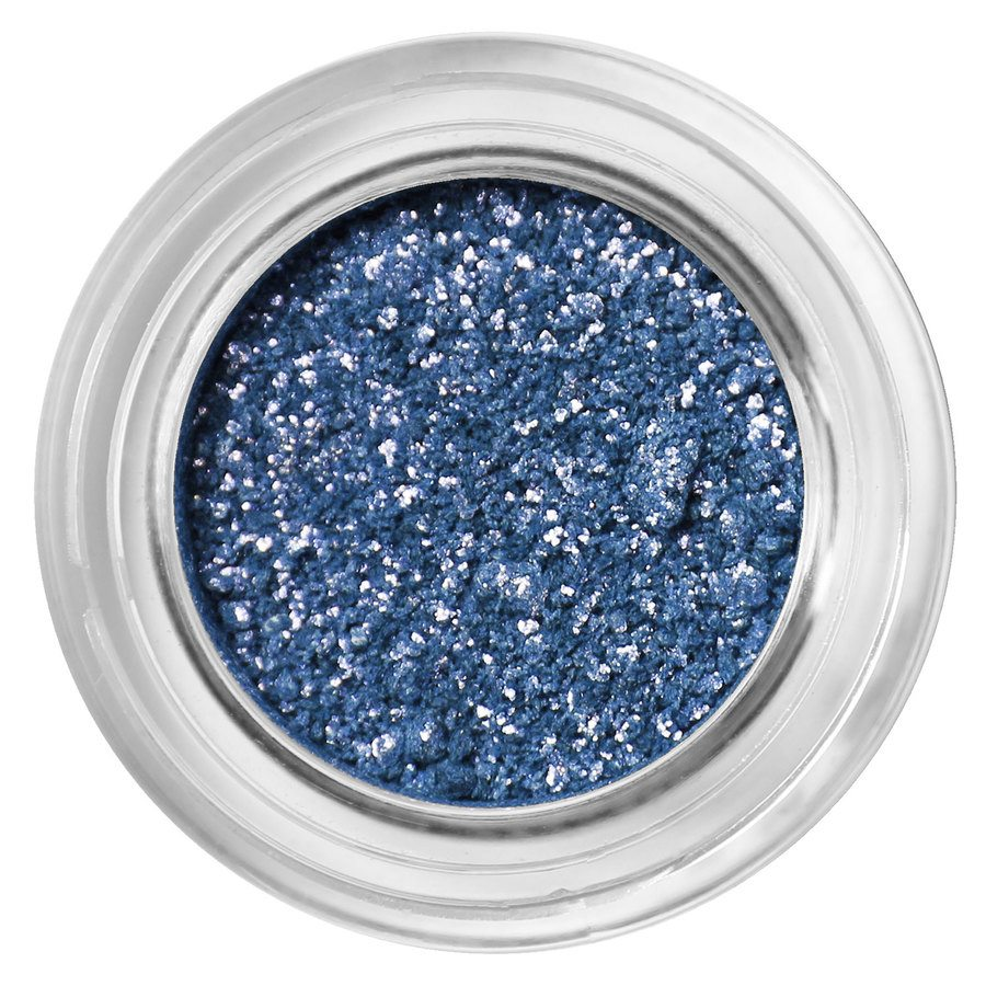J.Cat Vanity Goddess Chromatic Pigment, Enchantress