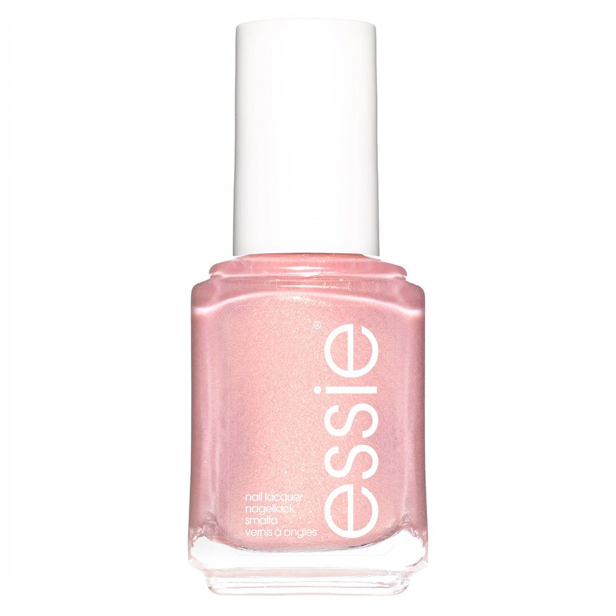 Essie Spring Collection A Touch of Sugar #615 13,5 ml