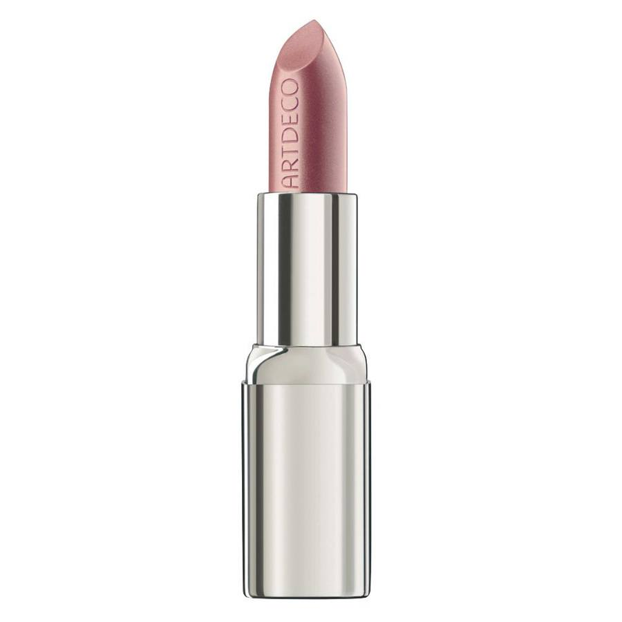 Artdeco High Performance Lipstick #457 Pearly Nude