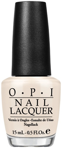 OPI Euro Centrale Collection My Vampire is Buff NLE82 15 ml