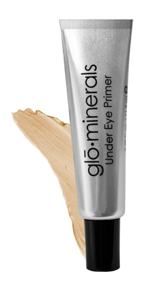 glóMinerals Under Eye Primer