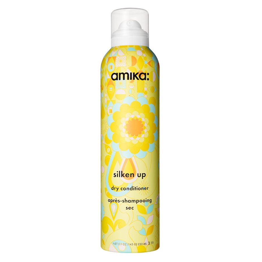 Amika Silken Up Dry Conditioner 233 ml