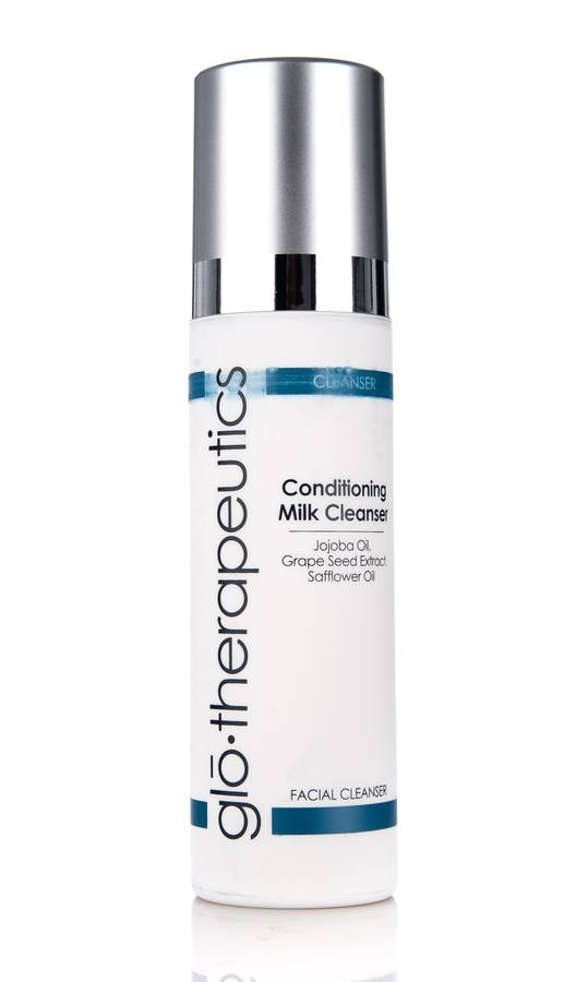 gló•therapeutics Conditioning Milk Cleanser 200ml