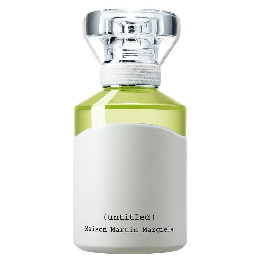 Maison Margiela Untitled Eau De Parfum Unisex 75 ml