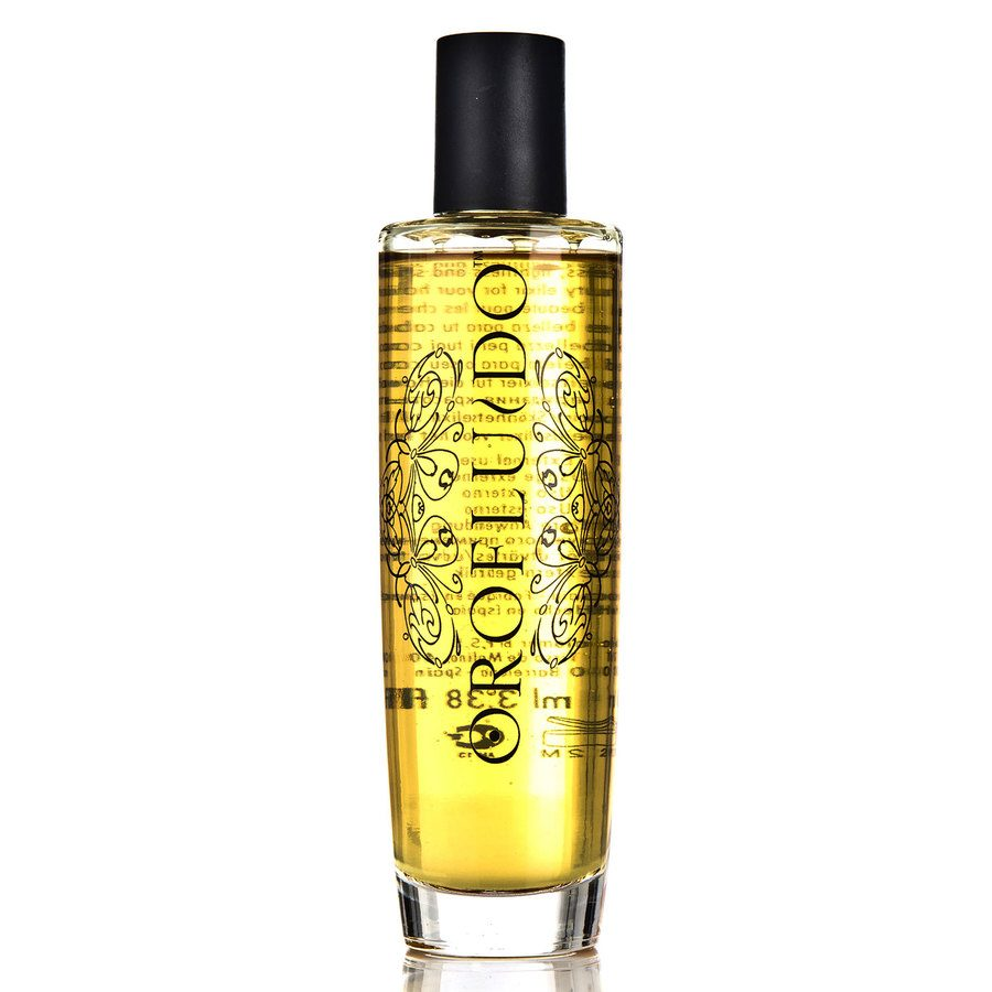 Orofluido Original Beauty Elixir 100 ml