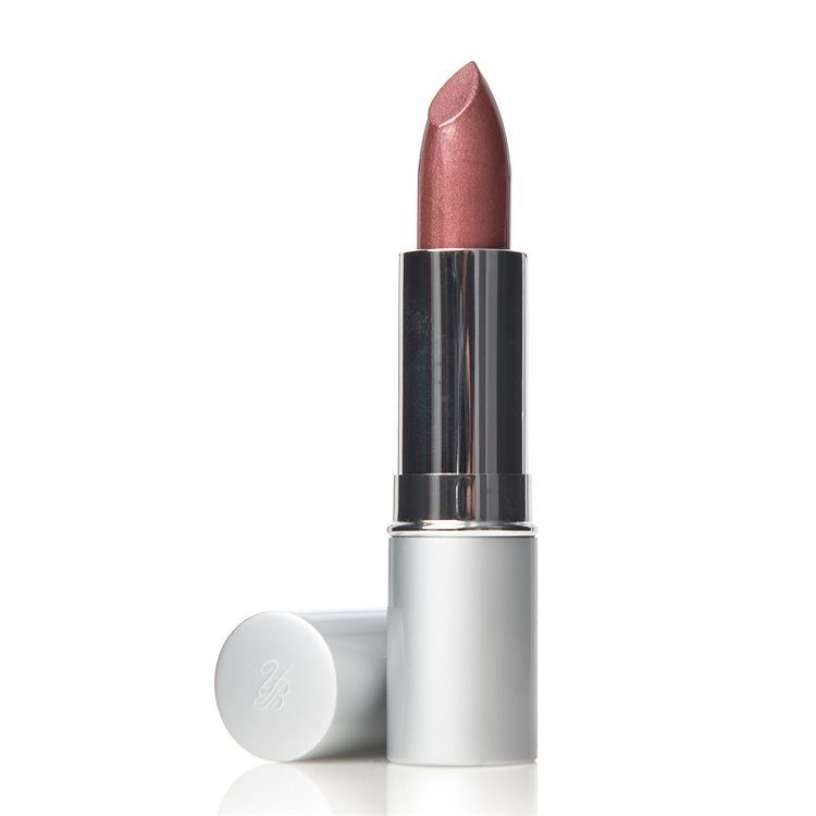 Youngblood Lipstick Cuvee