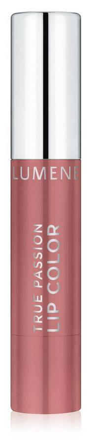 Lumene True Passion Lip Color 1 Natural Light 2,5g