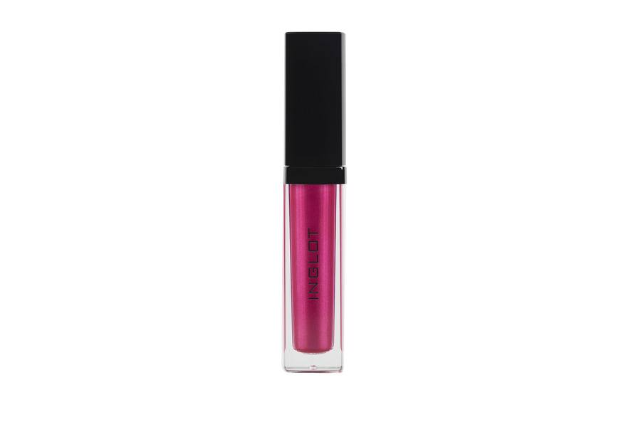 INGLOT Diamond Lip Tint 102