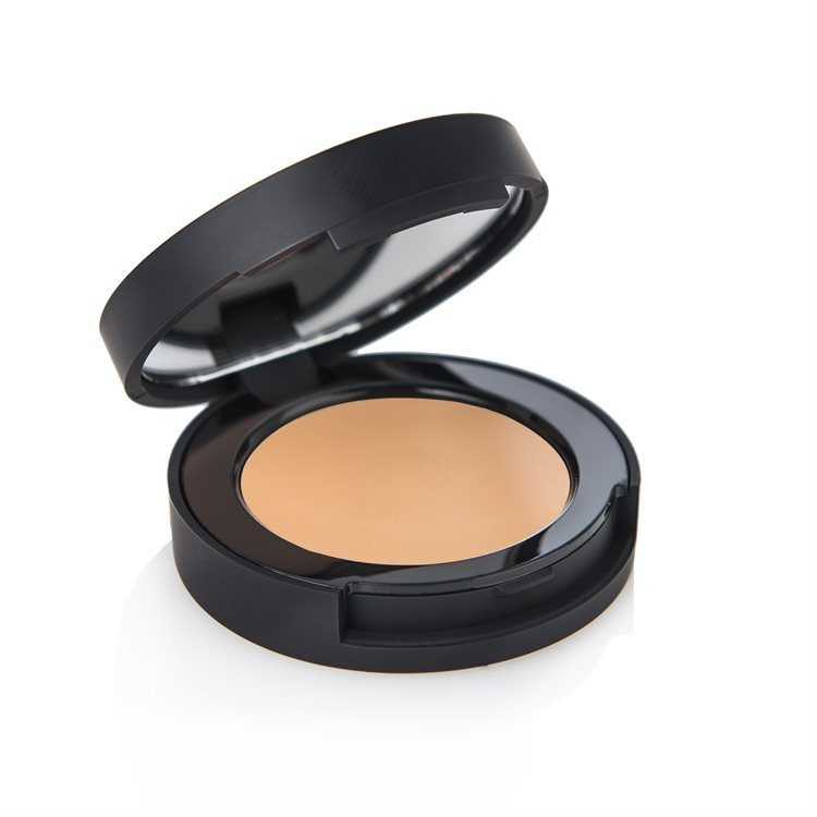 BareMinerals Correcting Concealer SPF 20 Medium 2 2 g