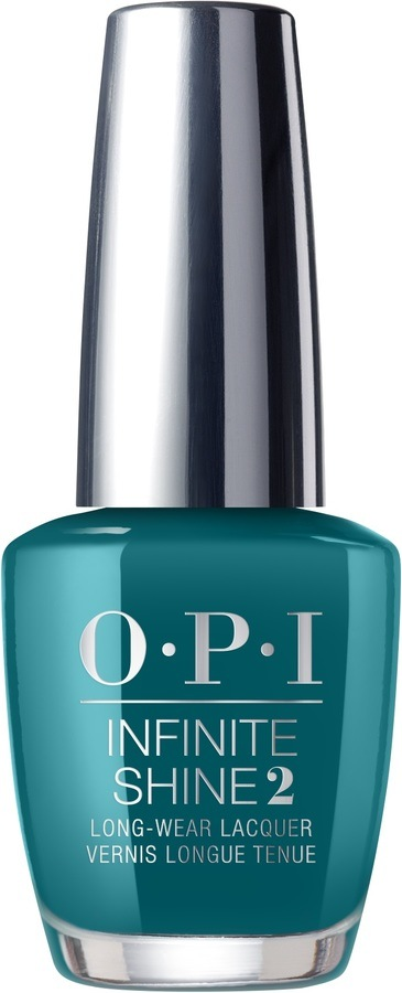 OPI Infinite Shine Is That A Spear In Your Pocket? 15 ml