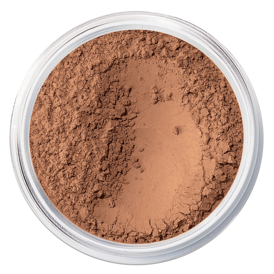 BareMinerals Original Foundation Broad Spectrum Spf 15 8g Tan