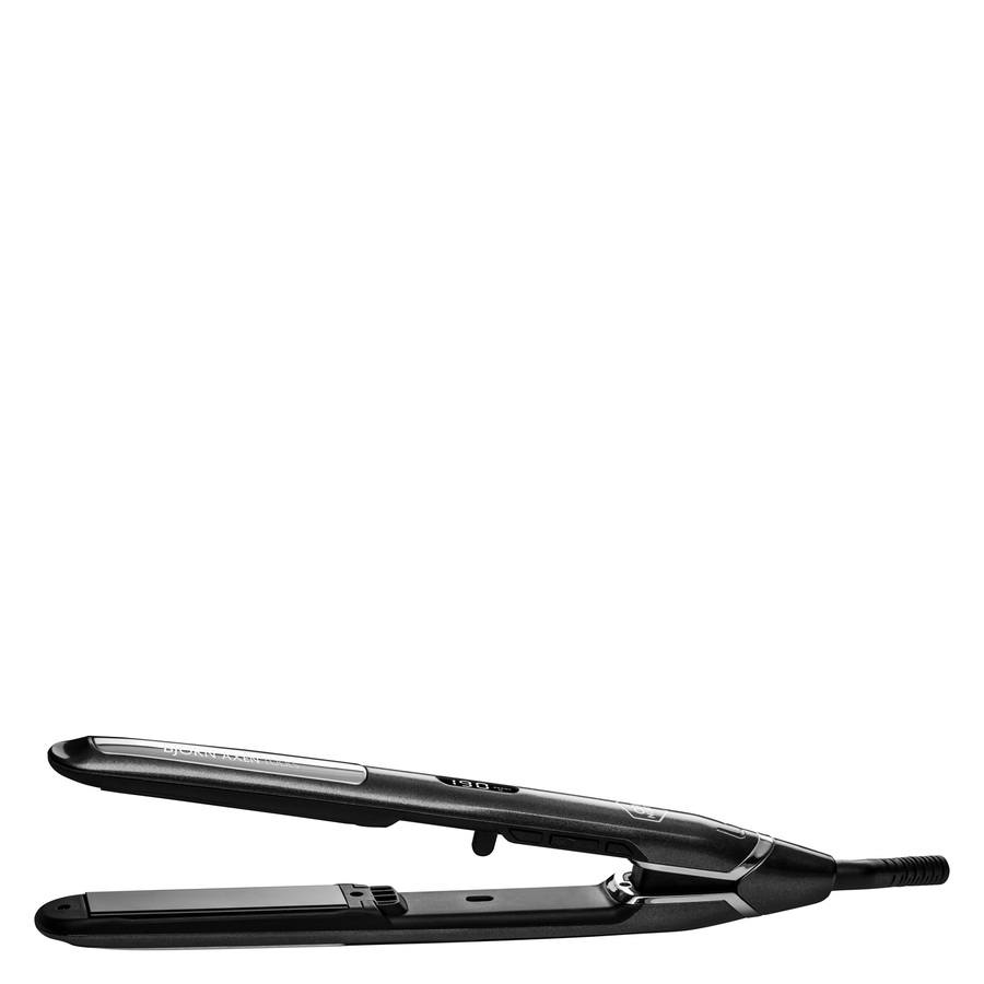 OBH Nordica Björn Axén Tools Essence Curl Ionic Straightener