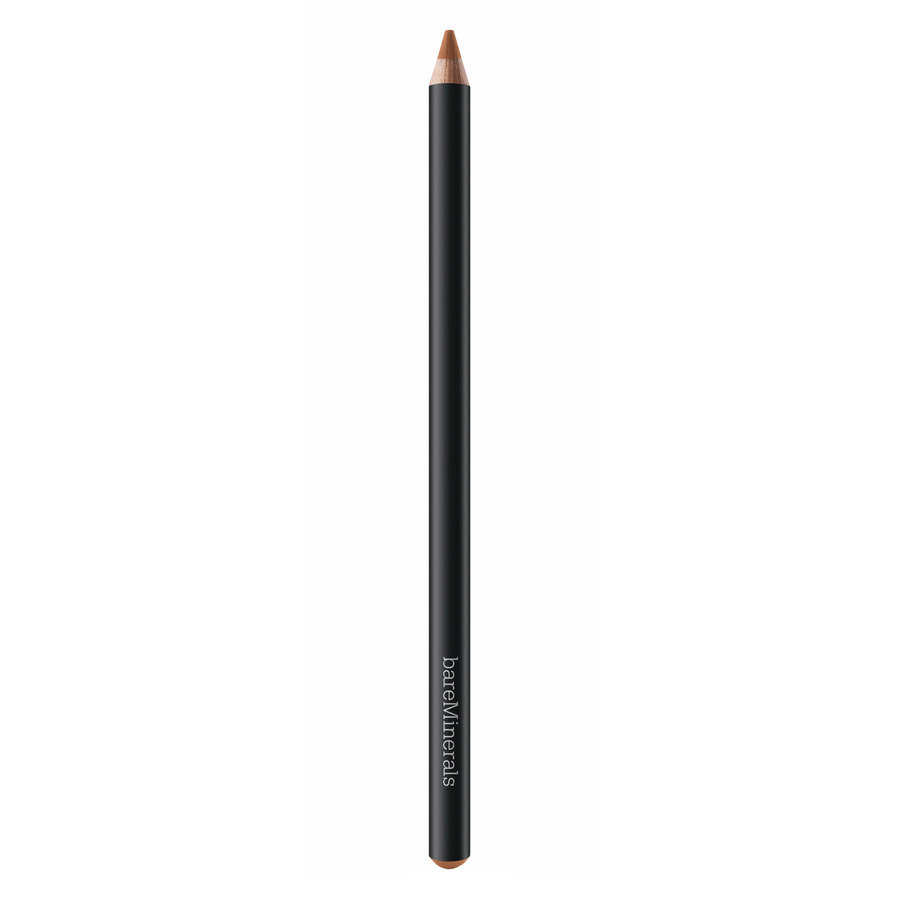 BareMinerals Gen Nude Under Over Lip Liner Freestyle