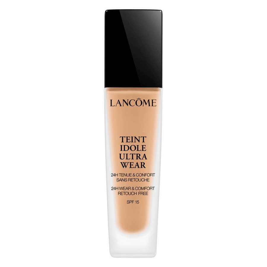 Lancôme Teint Idole Ultra Wear Foundation #048 Beige Chataigne