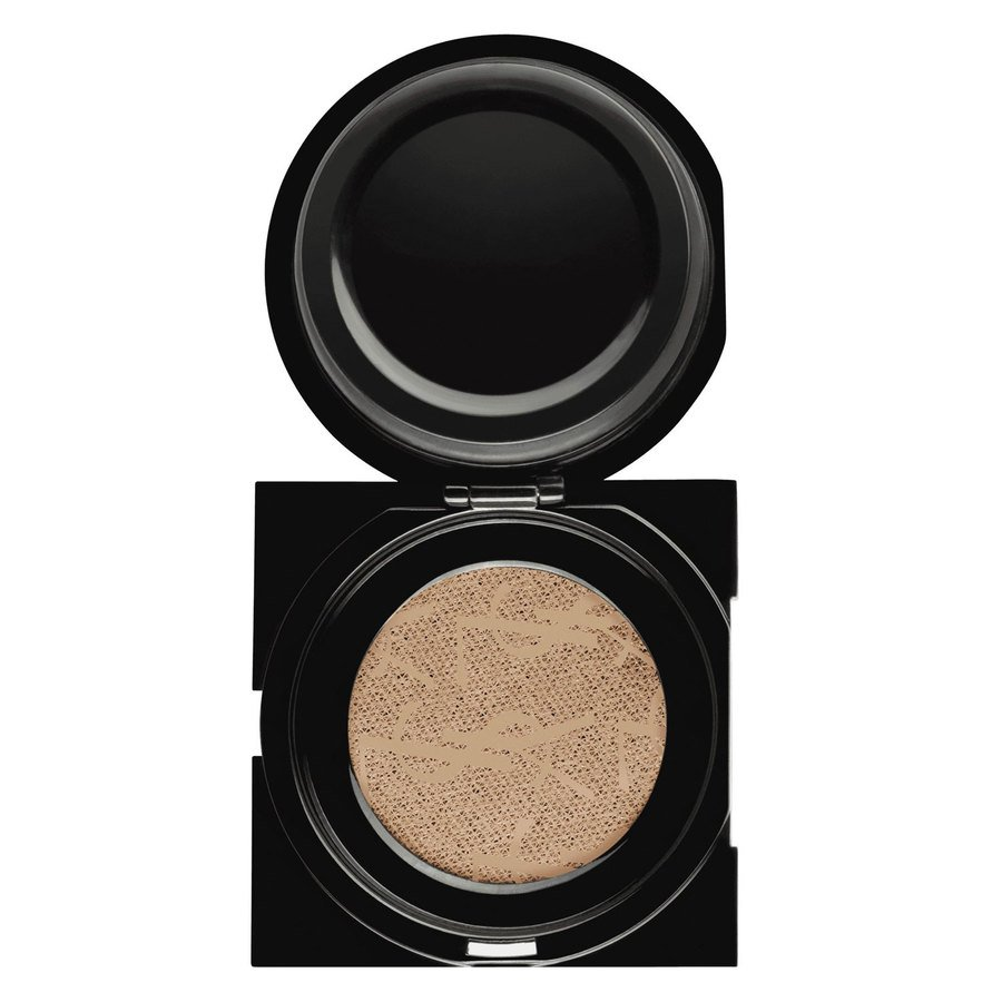 Yves Saint Laurent Touche Éclat Cushion Foundation Refill #BR40 Cool Sand