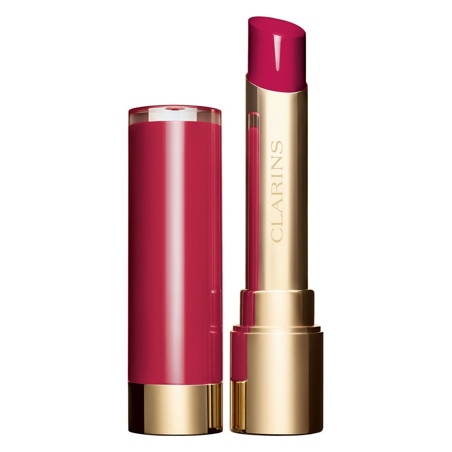Clarins Joli Rouge Lacquer #762L Pop Pink 4,6g
