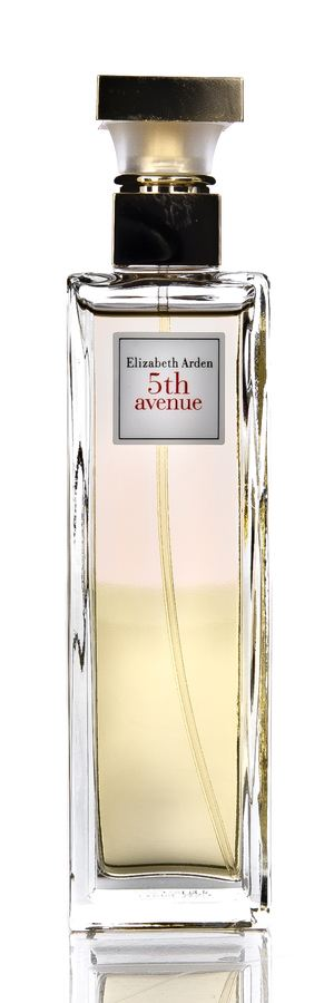 Elizabeth Arden 5th Avenue Eau De Parfum 75 ml