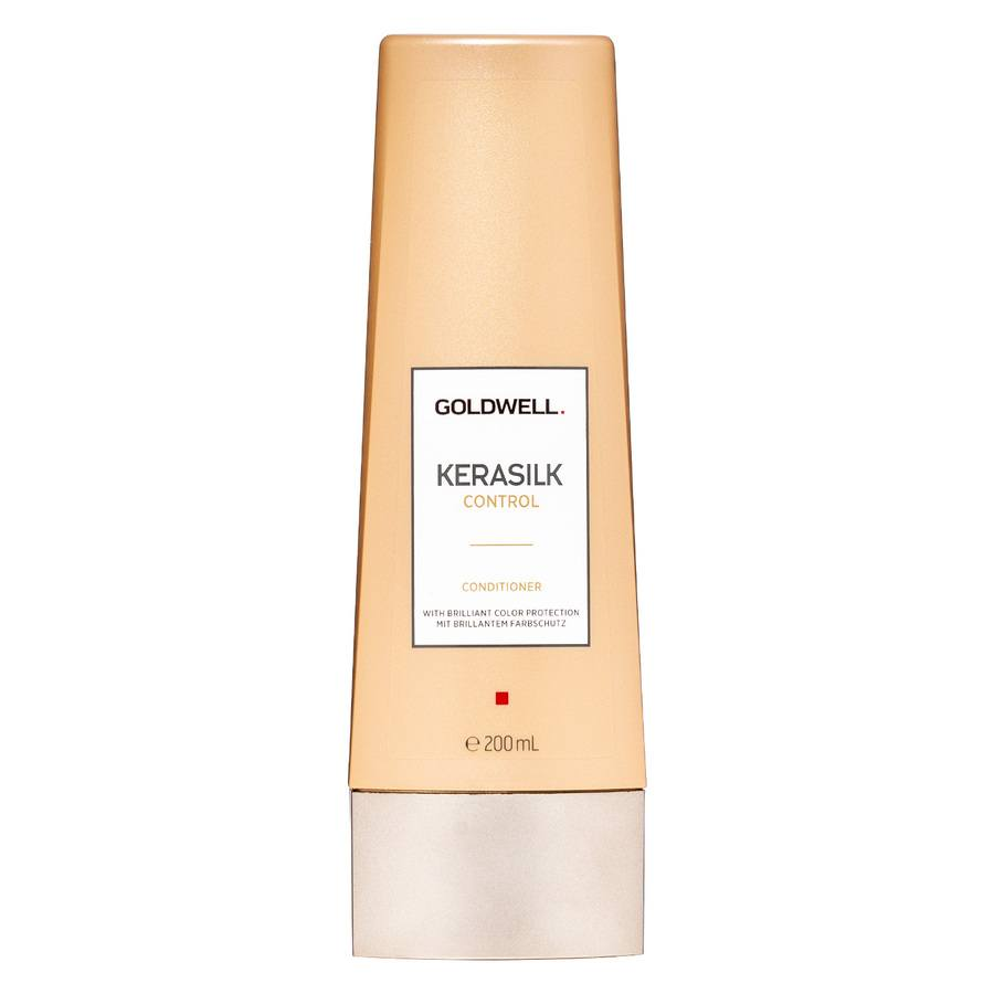 Goldwell Kerasilk Control Conditioner 200 ml