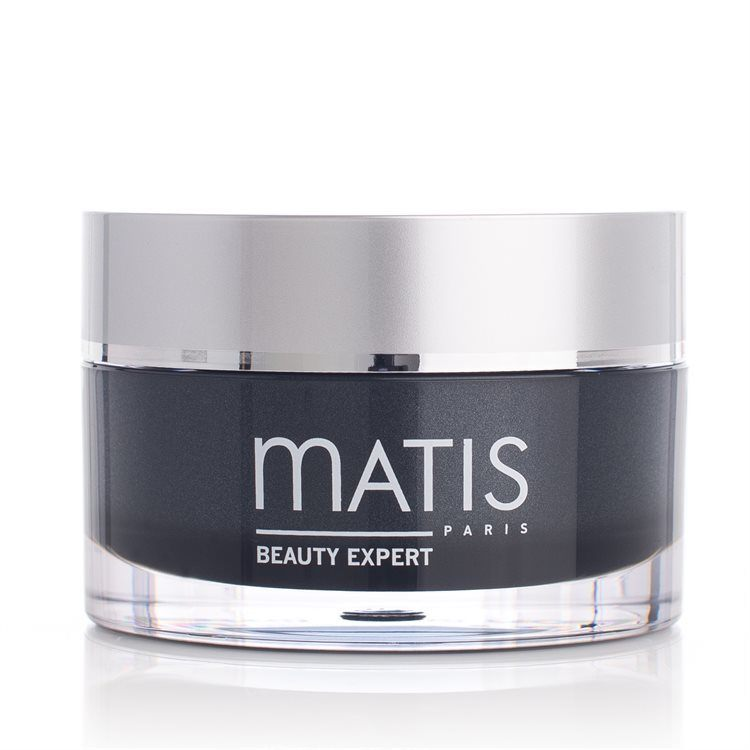 Matis Réponse Corrective Hyaluronic Performance Mask 50 ml