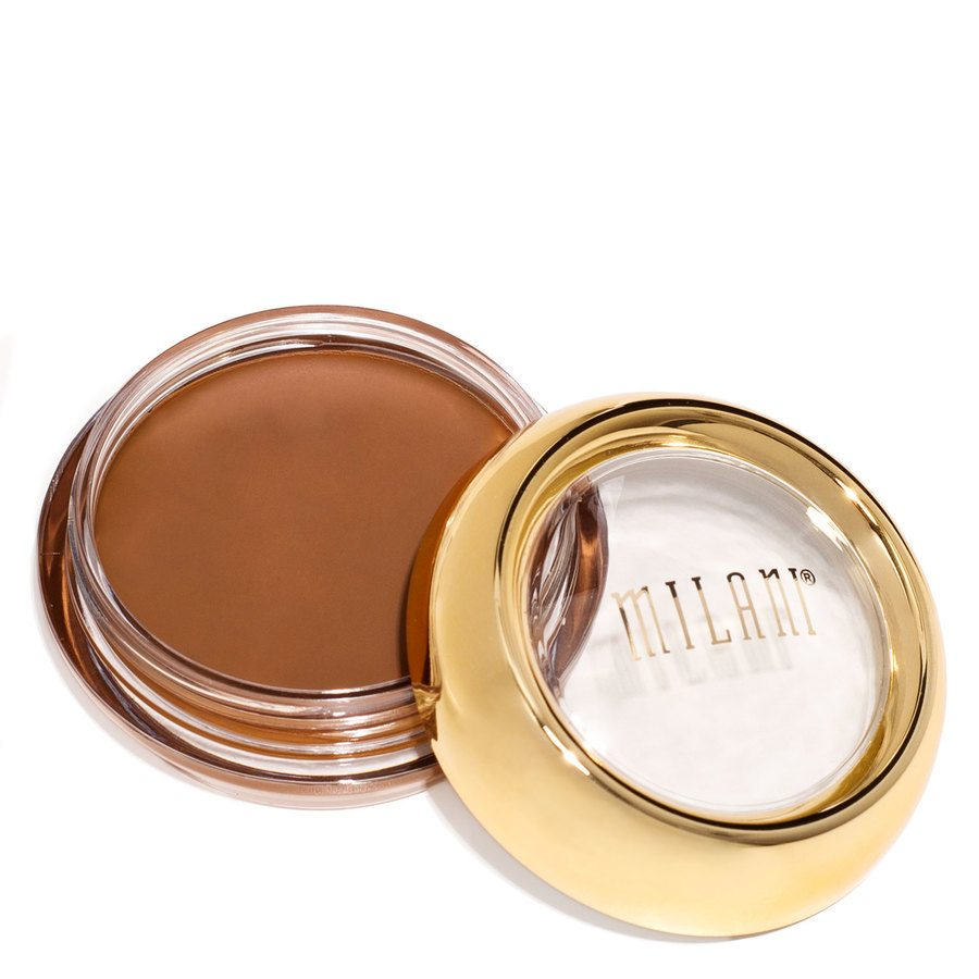 Milani Cream Concealer Deep Tan 05 7,7 g