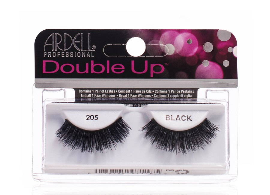 Ardell Double Up Lash #205