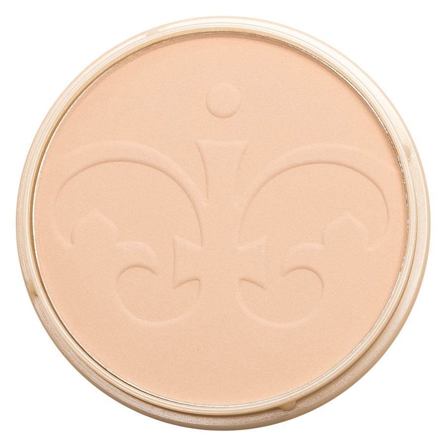 Rimmel Stay Matte Pressed Face Powder Sandstorm 004 14g