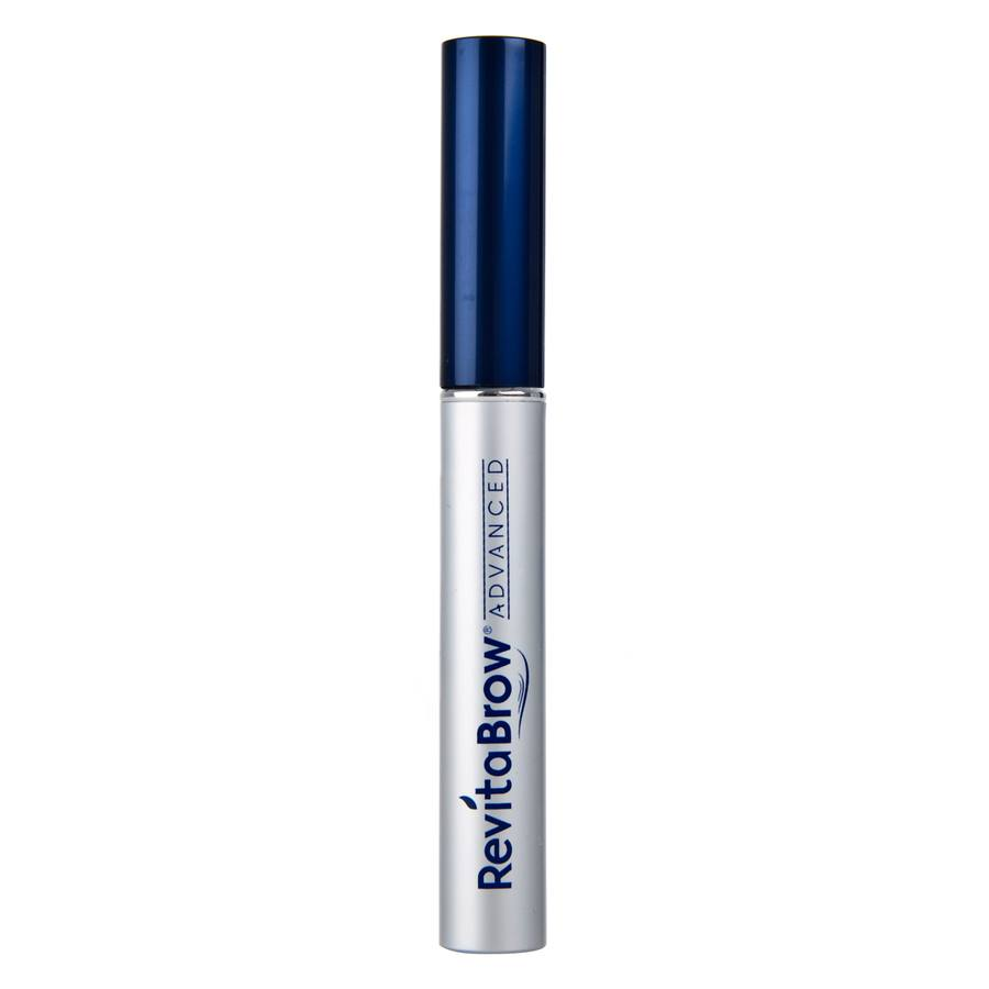 RevitaBrow Advanced EyeBrow Conditioner 1,5ml