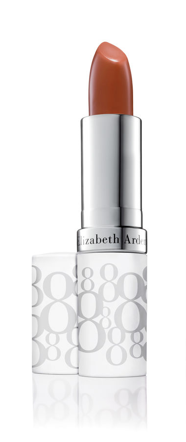 Elizabeth Arden Eight Hour Cream Lip Stick Sheer Tint SPF15 Honey 3,7g