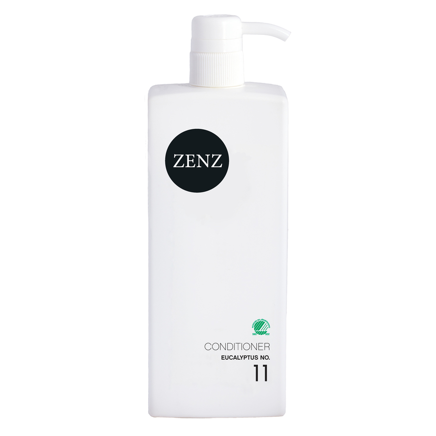 Zenz Organic No. 11 Eucalyptus Conditioner 785 ml