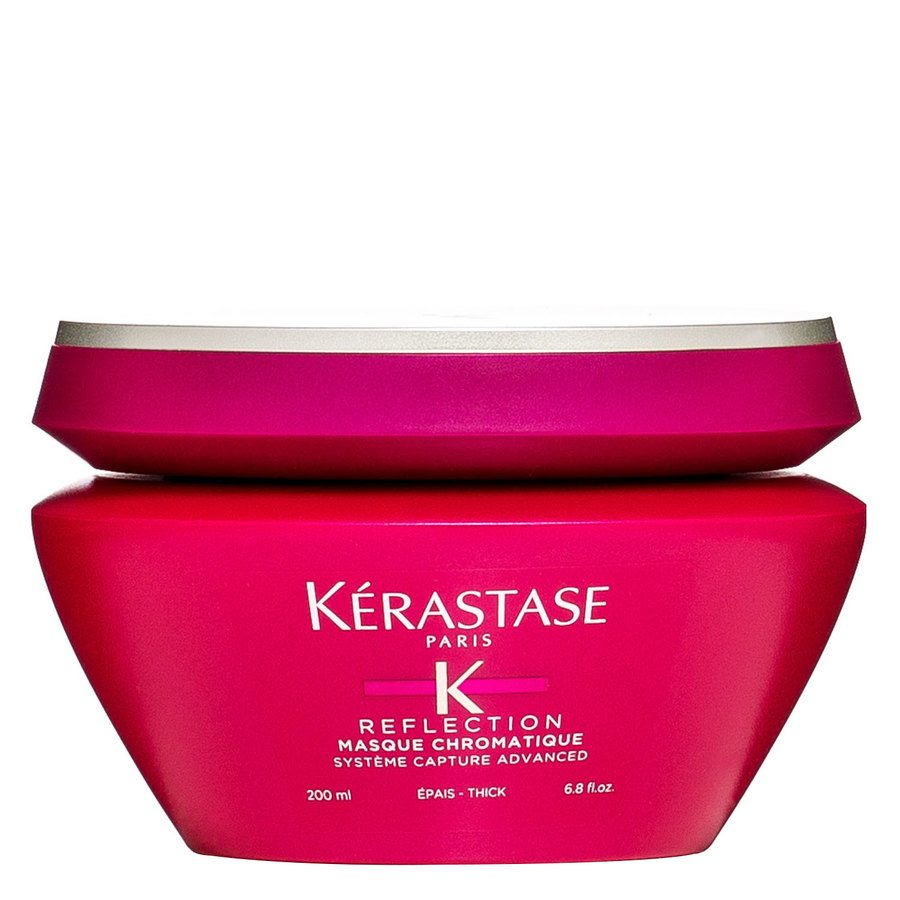 Kérastase Reflection Multi-Protecting Masque 200ml