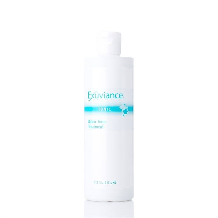 Exuviance Bionic Tonic Treatment 474ml