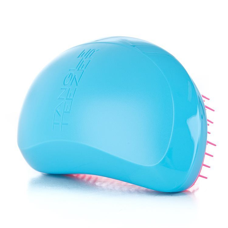 Tangle Teezer Elite Styler Blue Blush