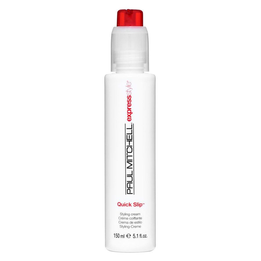 Paul Mitchell Express Style Quick Slip 150 ml