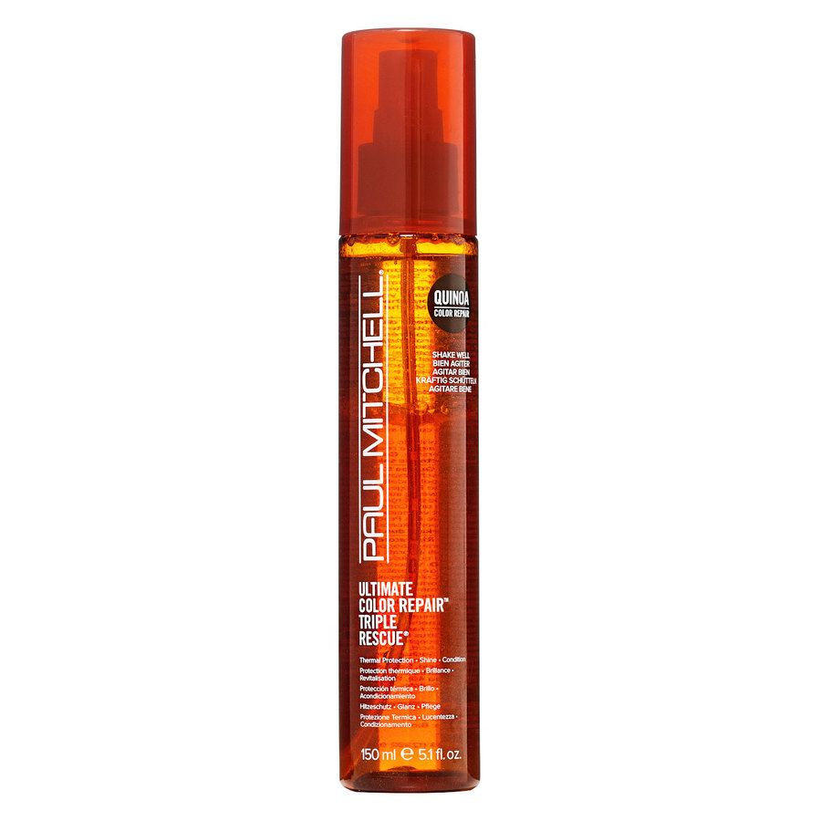 Paul Mitchell Color Repair Triple Rescue Ultimate 150ml