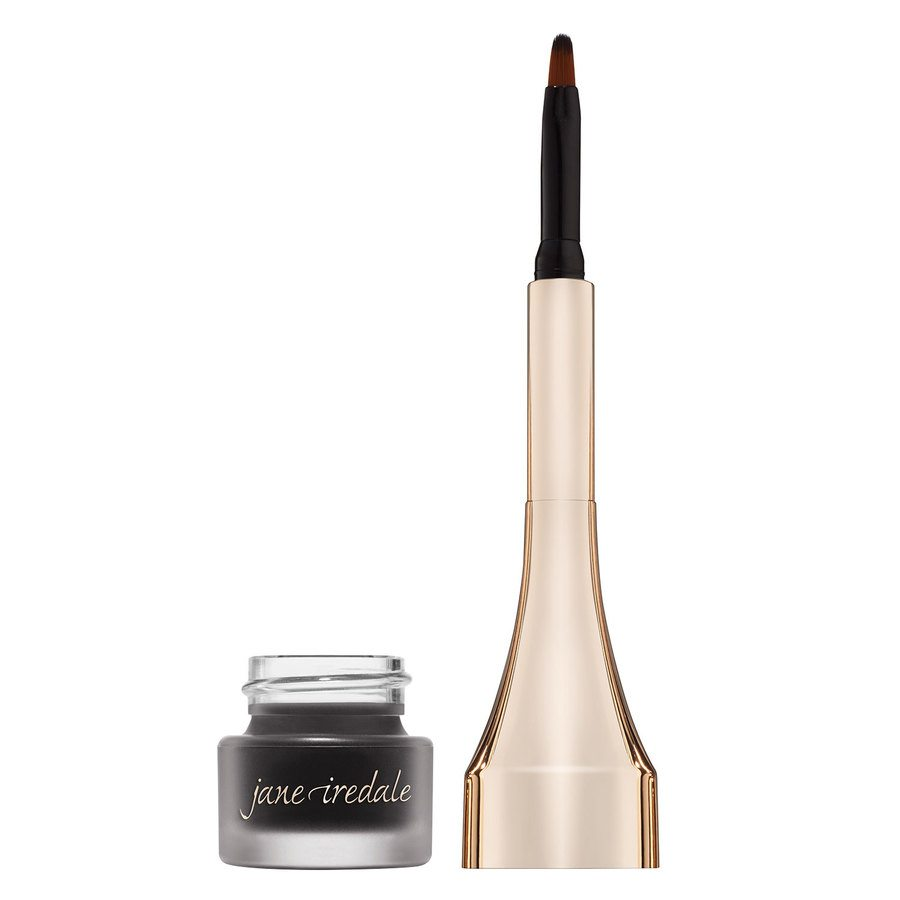 Jane Iredale Mystikol Eyeliner Powdered Onyx 1,75 g