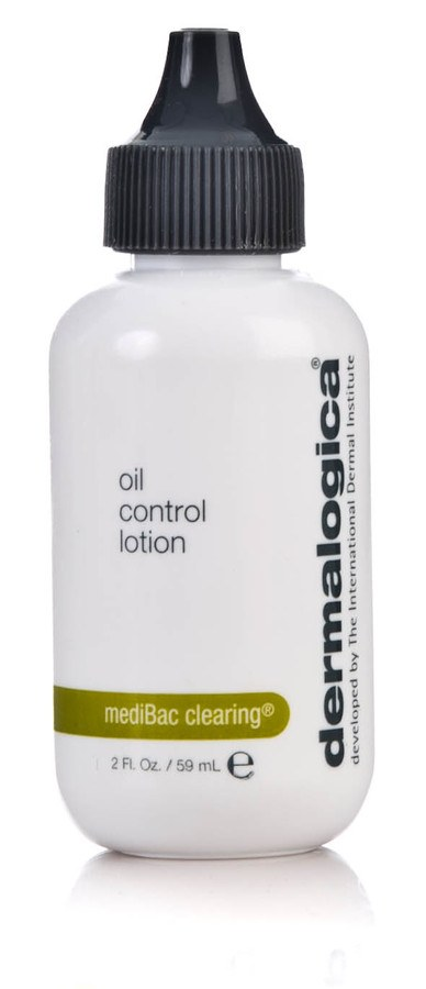 Dermalogica mediBac Oil Control Lotion 60 ml