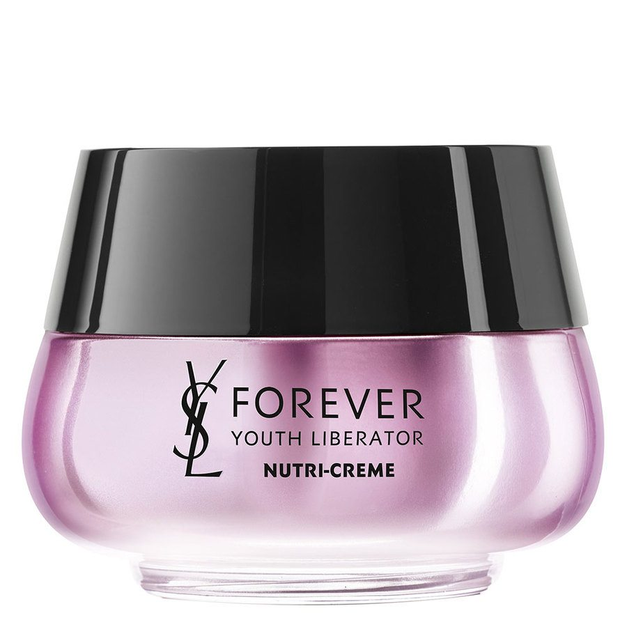 Yves Saint Laurent Forever Youth Liberator Creme Dry Skin 50ml