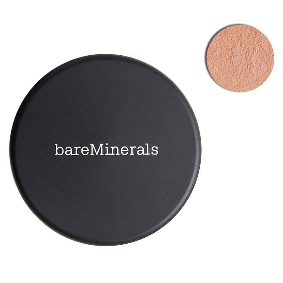 BareMinerals Eyeshadow 0.57 g Vanilla Sugar