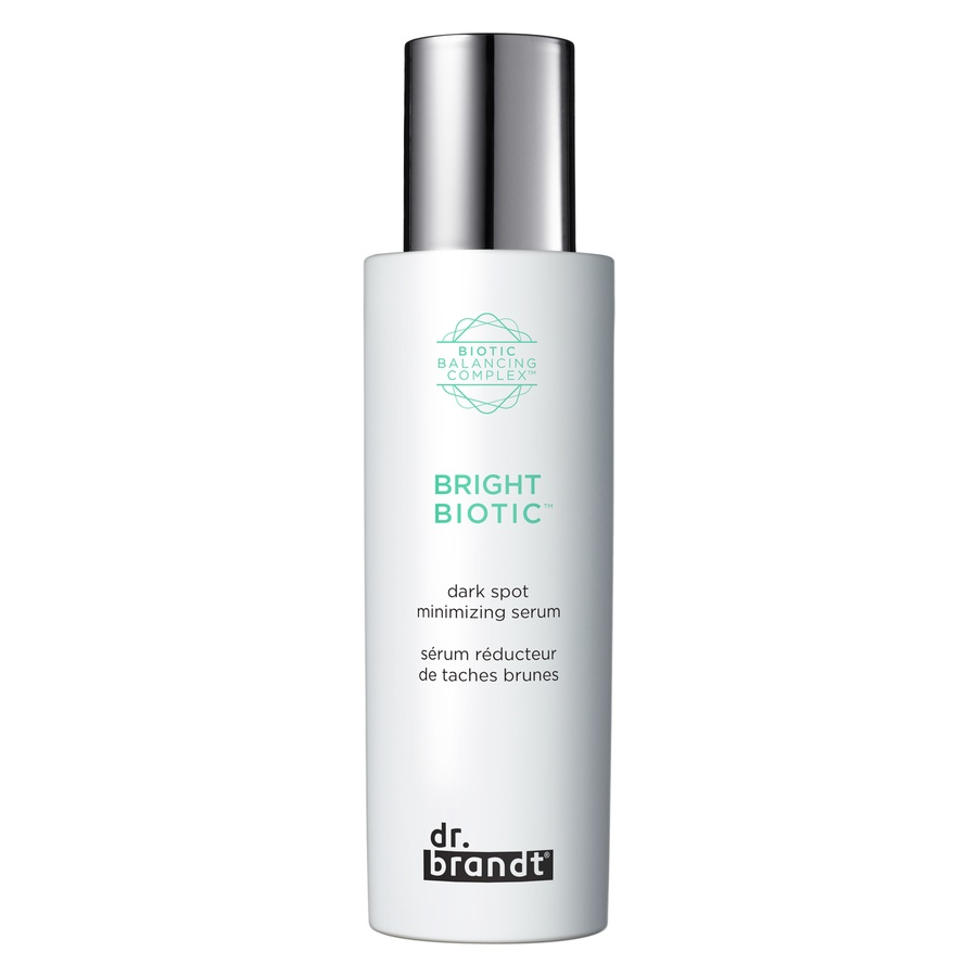Dr. Brandt Bright Biotic Dark Spot Minimizing Serum 50 ml