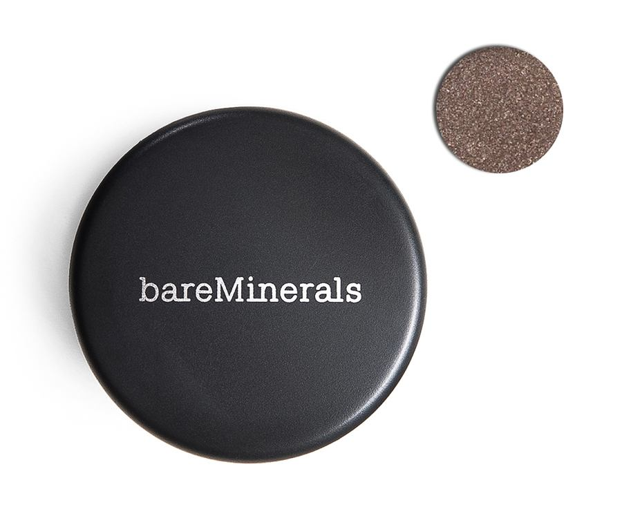 BareMinerals Glimmer Eyeshadow 0,57 g Queen Tiffany