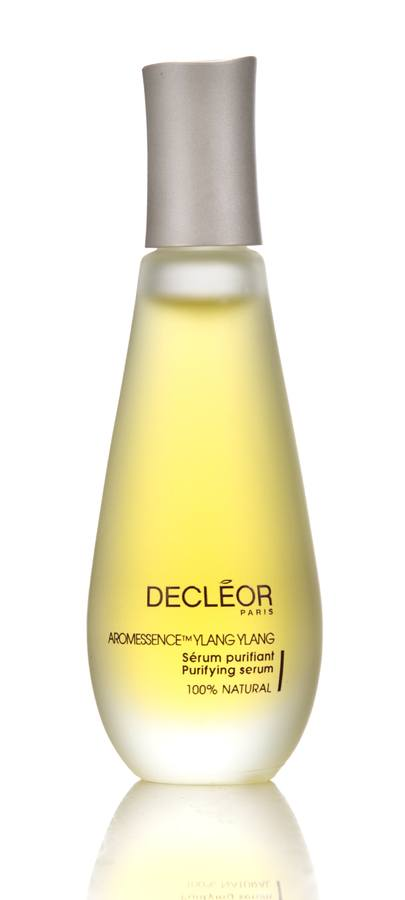 Decléor Aromessence Ylang Ylang Purifying Serum 15ml