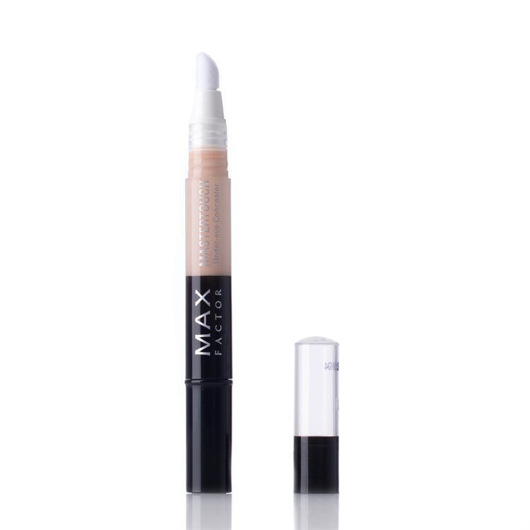 Max Factor Mastertouch Concealer 306 Fair