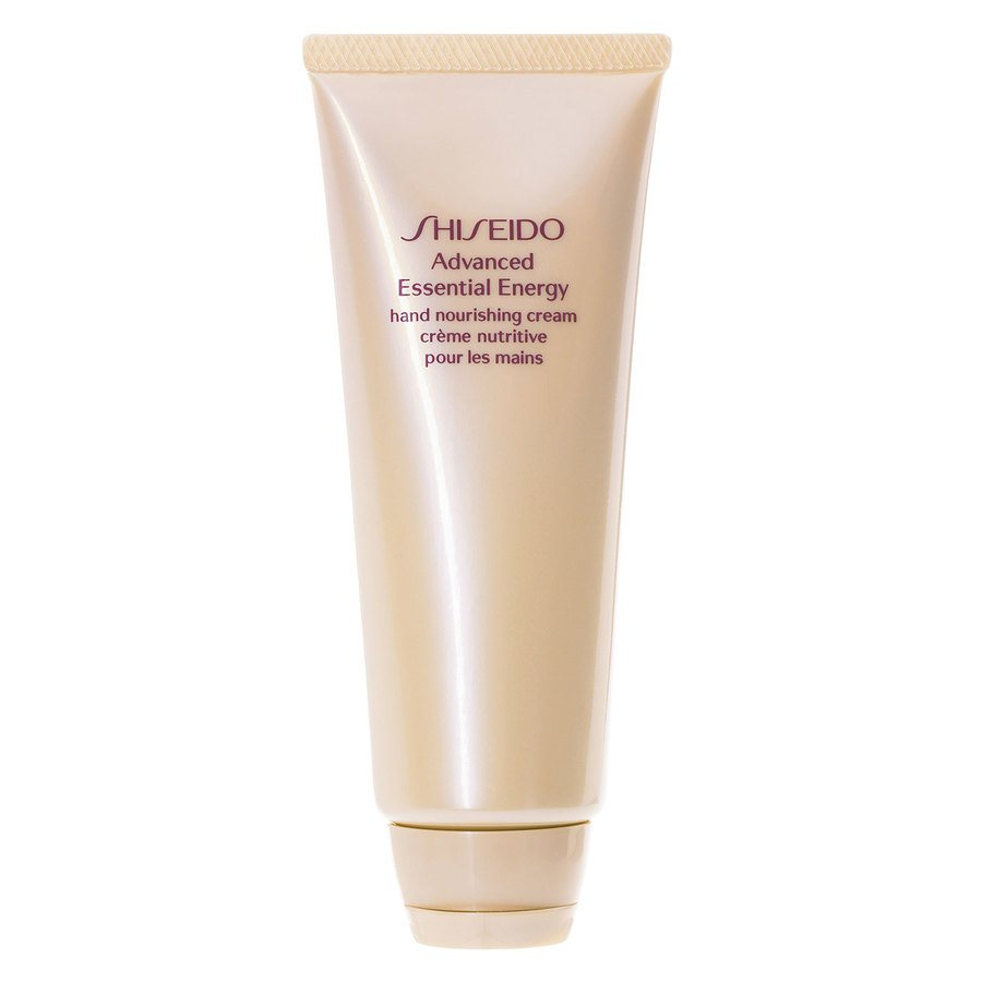 Shiseido Hand Nourishing Cream 100 ml